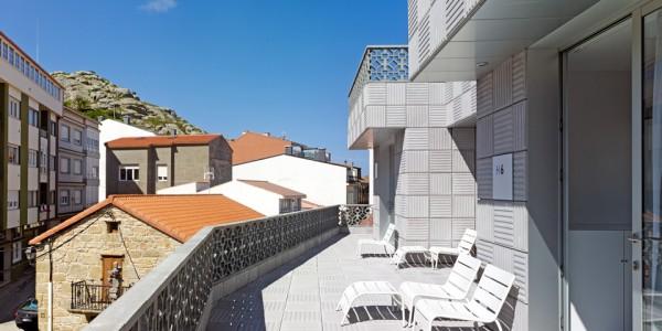albergue-hostel-terraza-bela-muxia-12