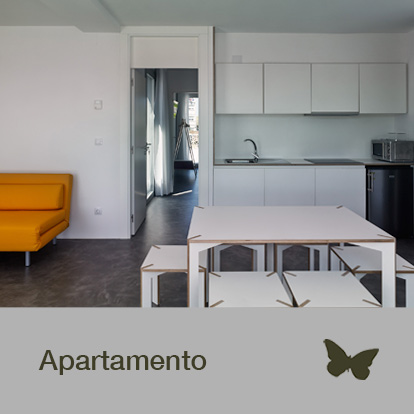 icono-apartamento