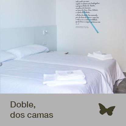 icono-doble-dos-camas