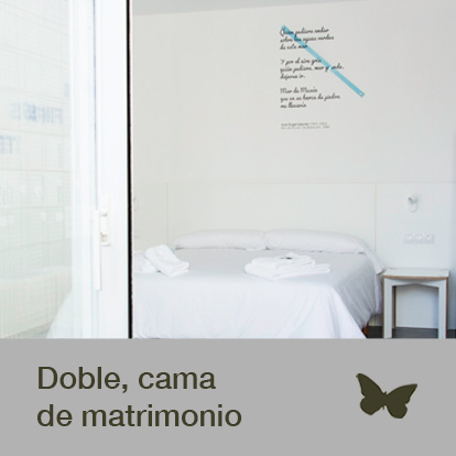 icono-doble-matrimonio