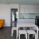 apartamento-bela-muxia
