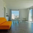apartamento-e